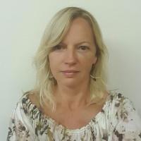 Lenka Stajčevová