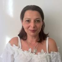 Simona Korpová