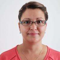 Tereza Břízová