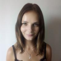 Tereza Szücsová