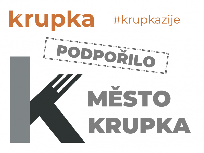 Krupka