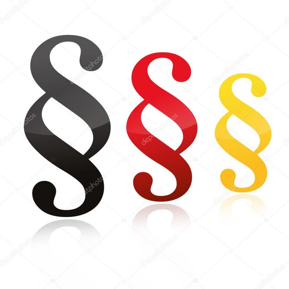 Jak požádat o splátky, snížení splátek nebo odklad splatnosti?