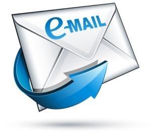 Spouštíme on-line poradenství Pomoc24