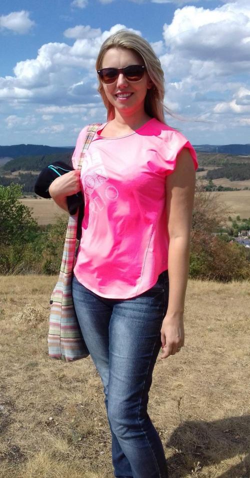 Ivana Šimánková