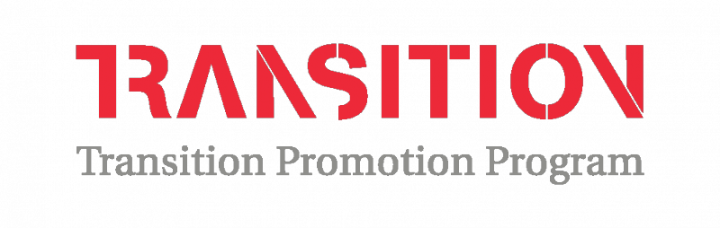 Transition Promotion Program